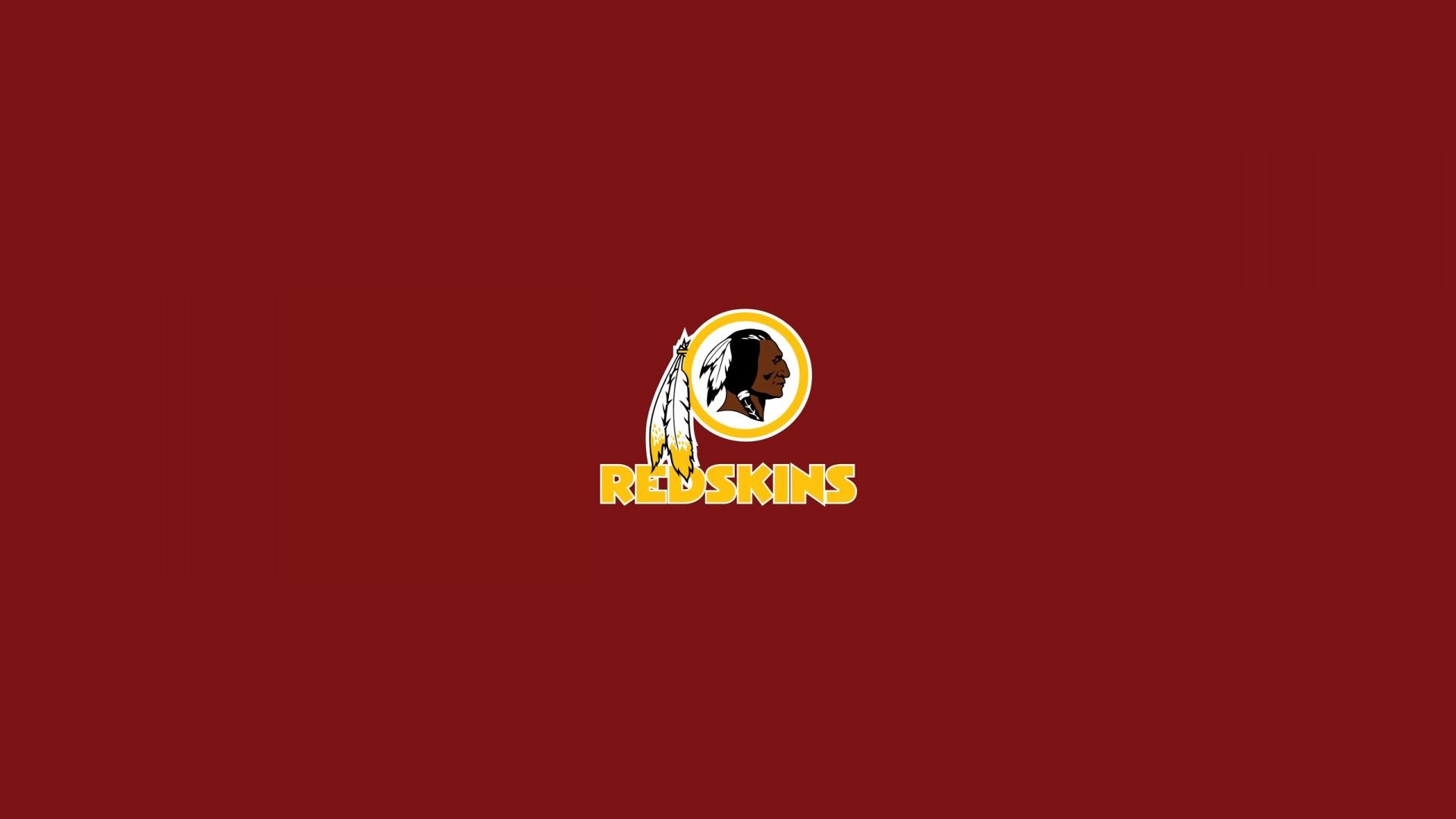 Redskins Desktop wallpaper