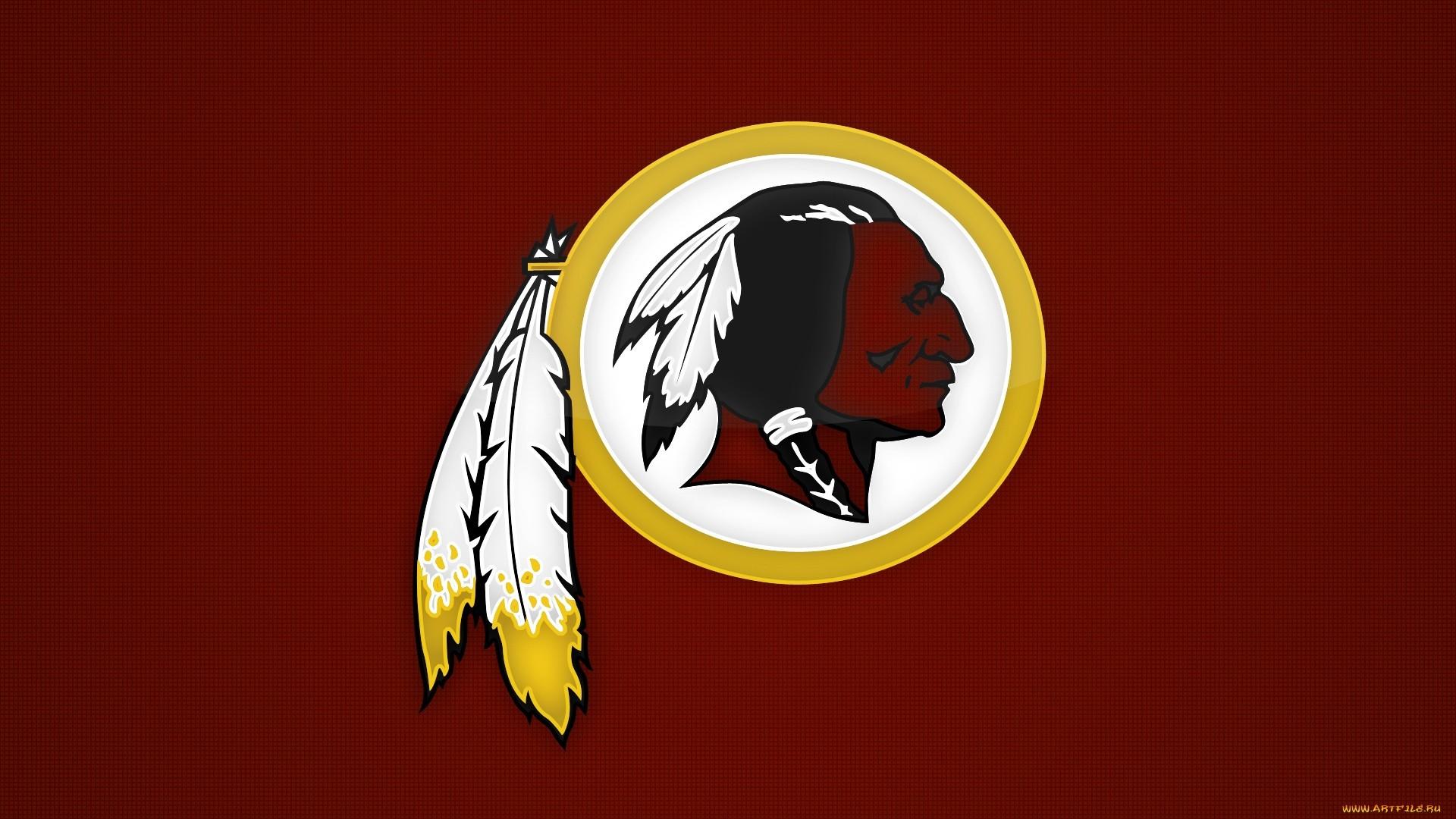 Redskins Pic