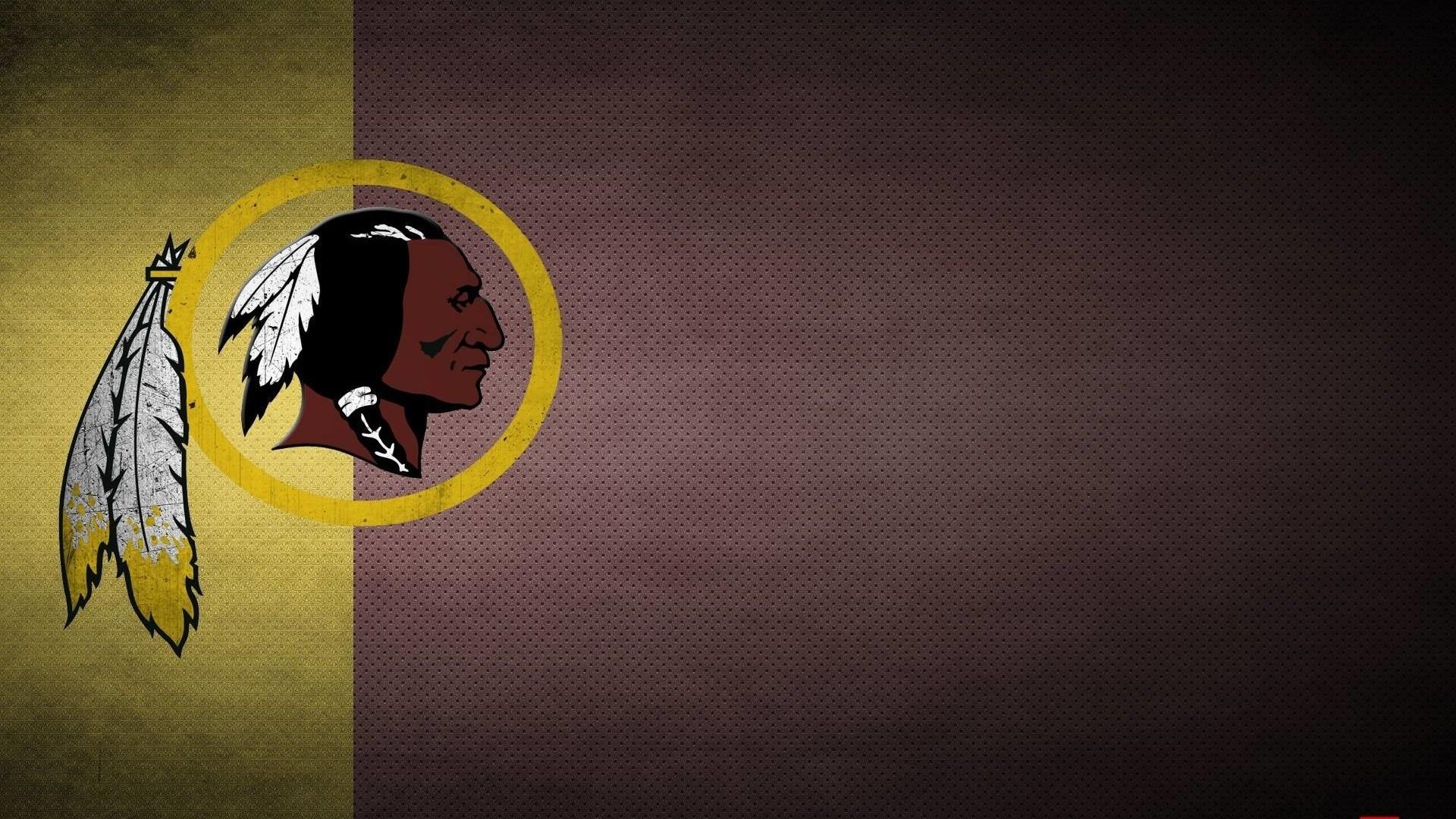 Redskins hd wallpaper download