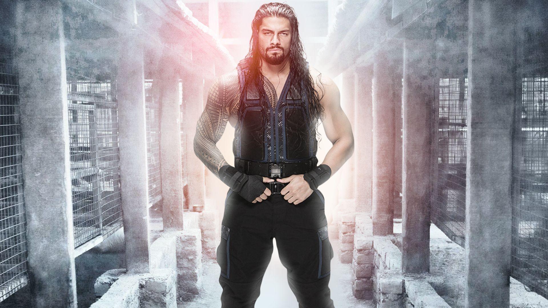 Roman Reigns hd wallpaper download