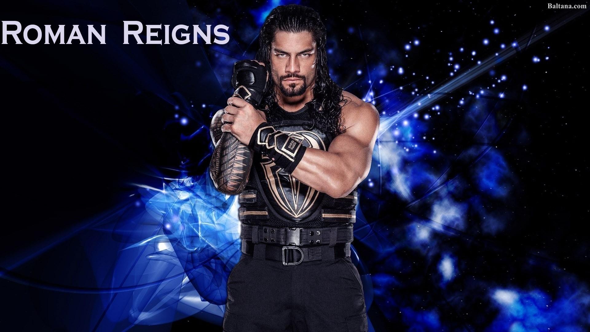 Roman Reigns HD Download