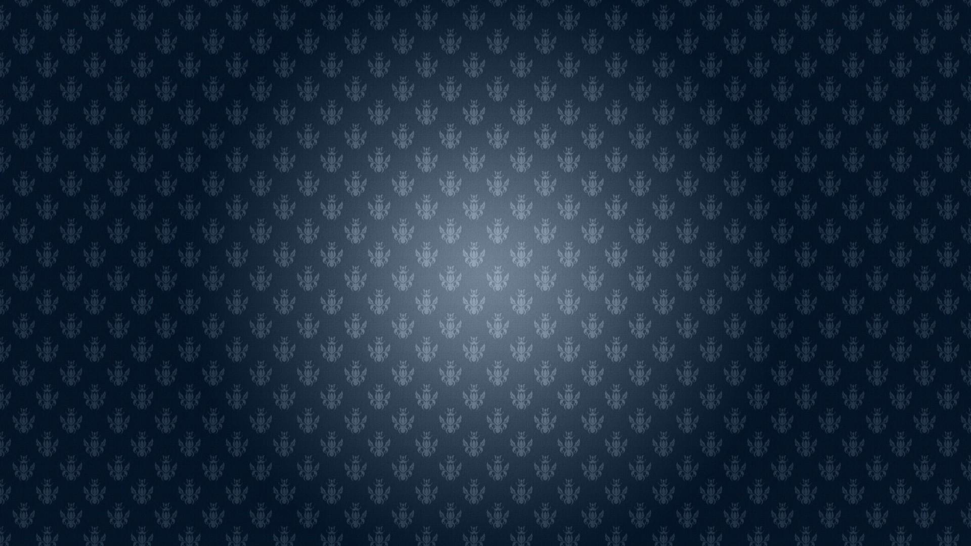 Fancy Desktop Wallpaper