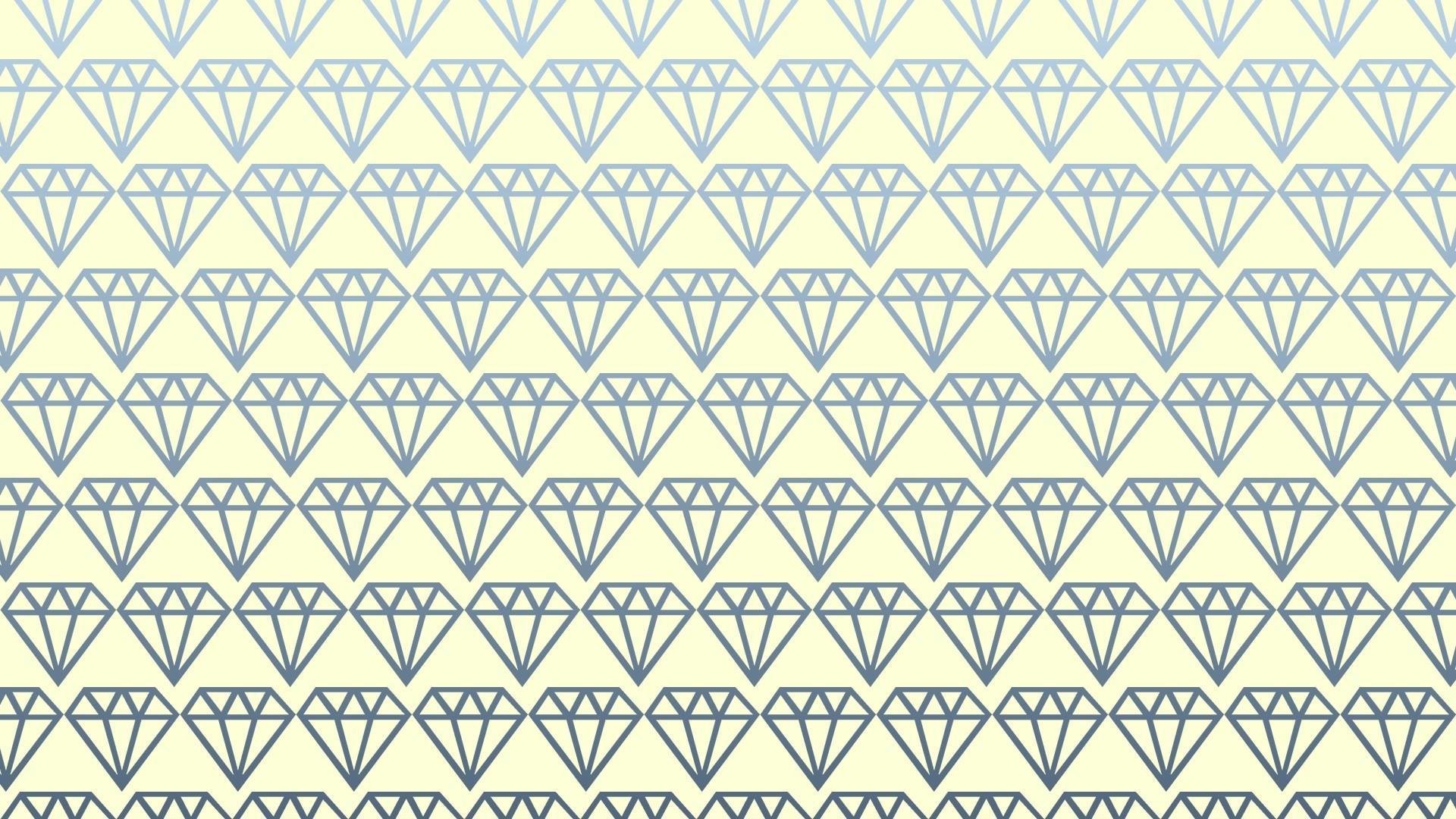 Fancy hd wallpaper download