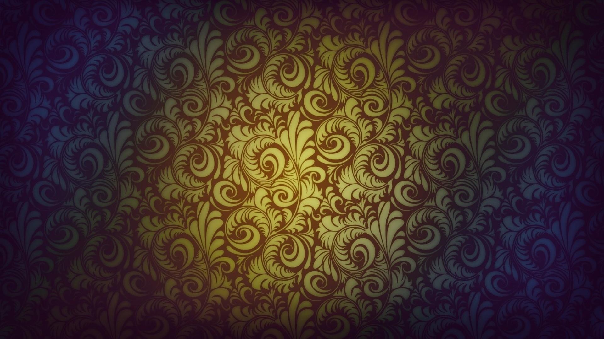 Fancy wallpaper photo hd