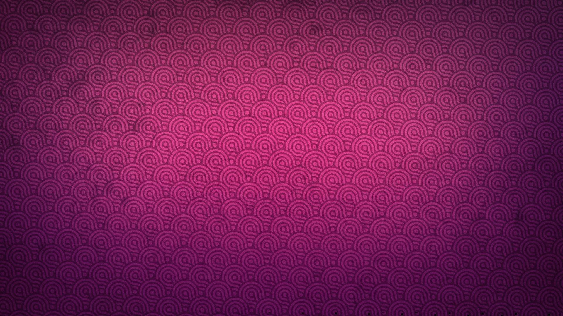 Fancy Wallpaper image hd