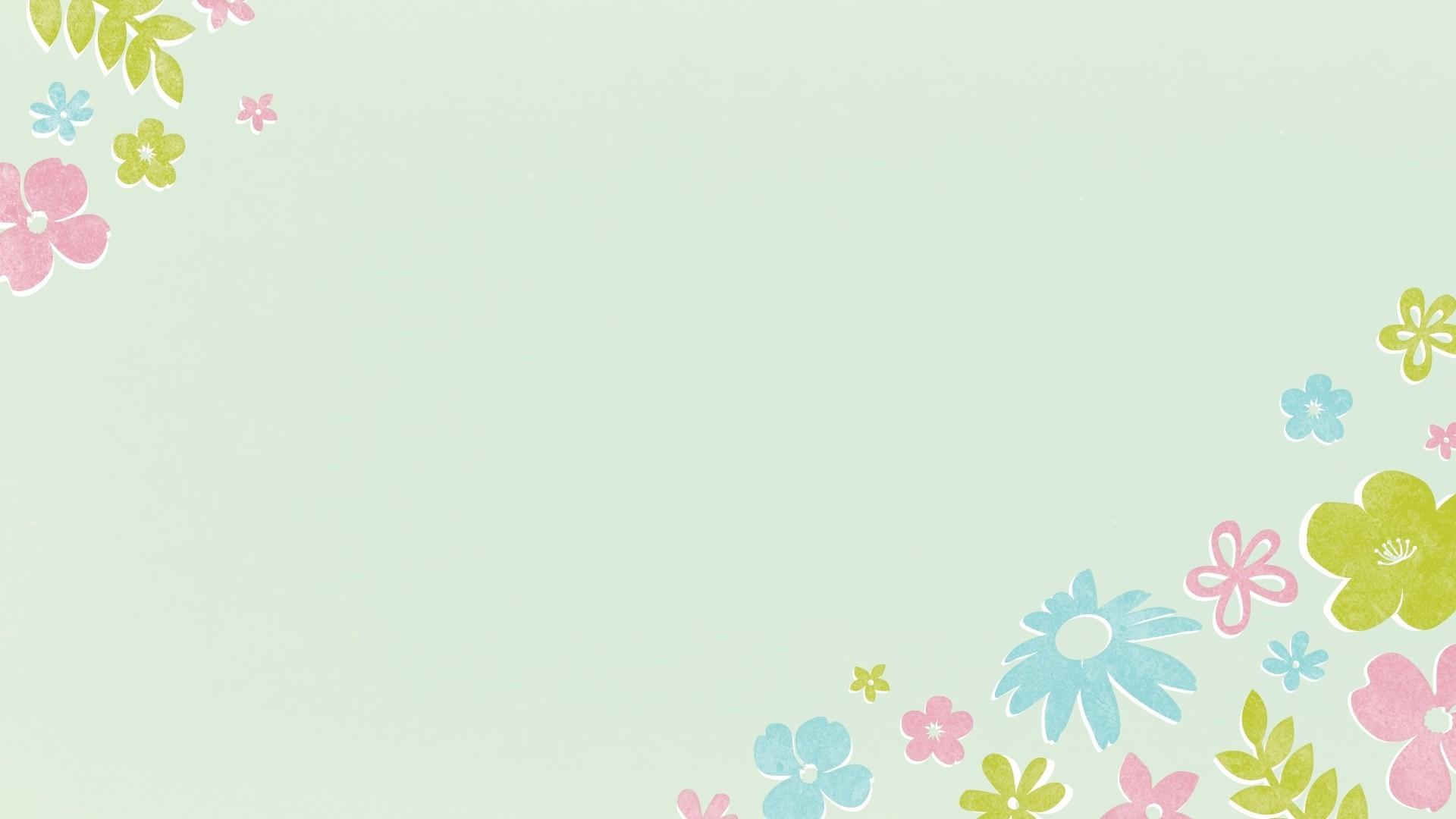 Fancy HD Wallpaper