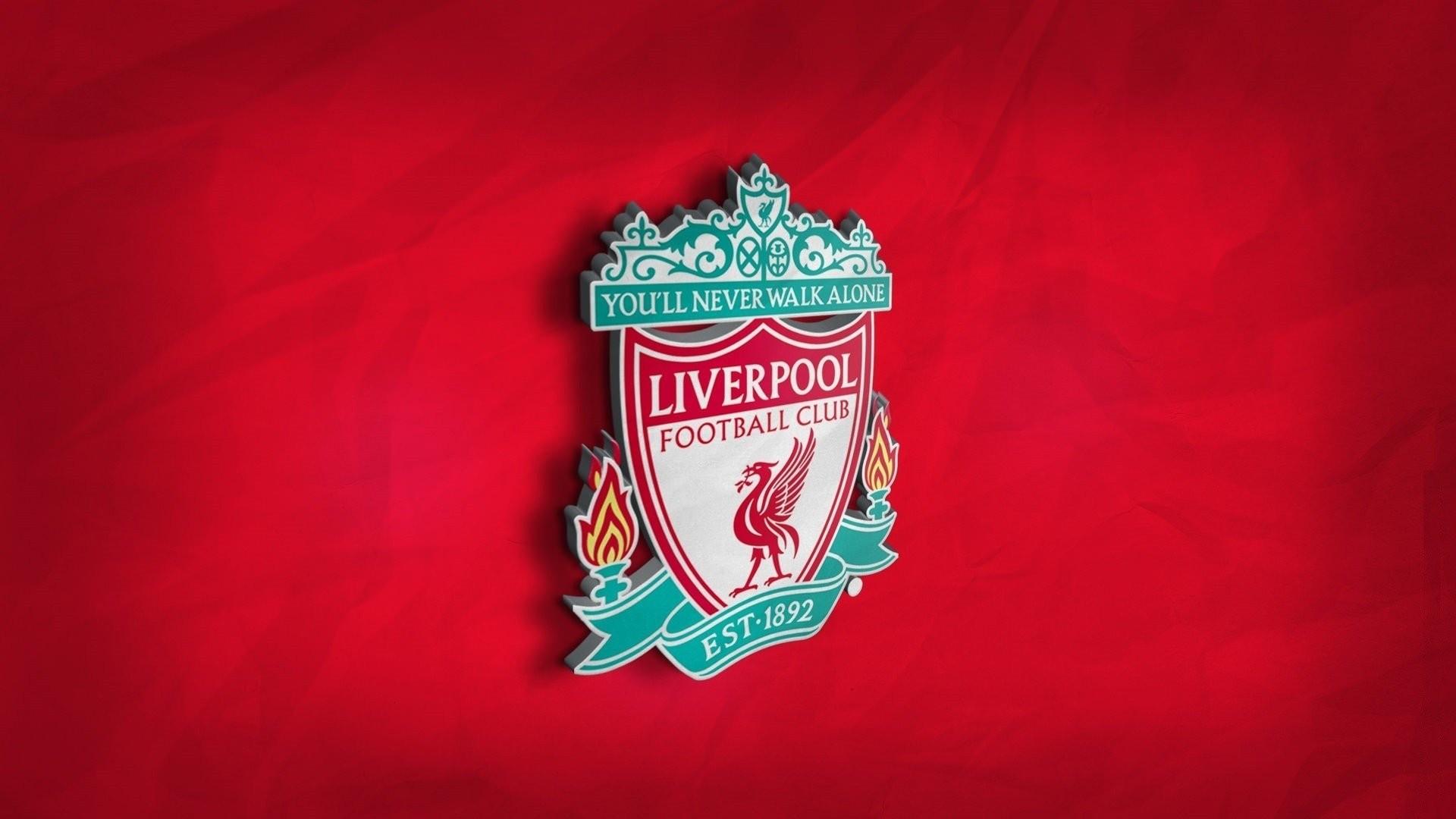 Liverpool Free Wallpaper