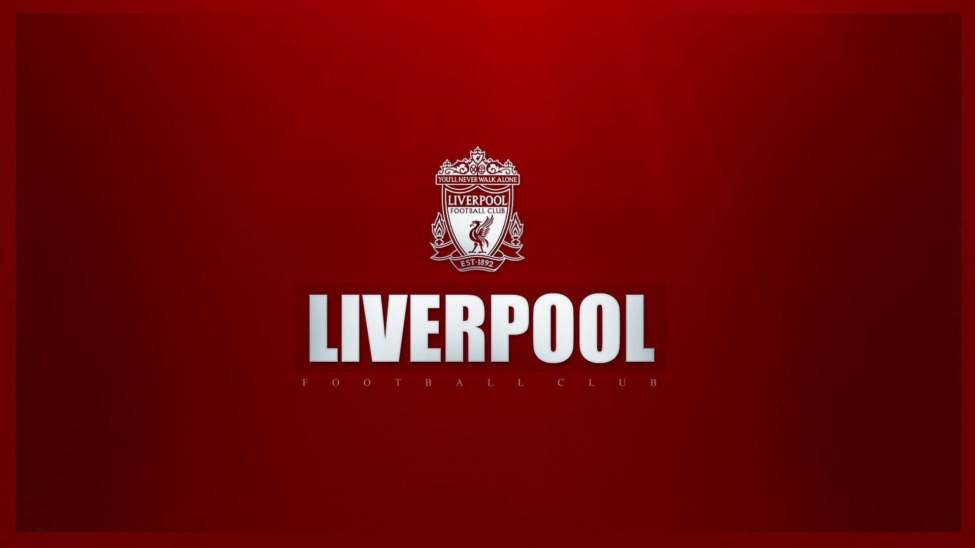 Liverpool Wallpapers 20 Images Sport Category