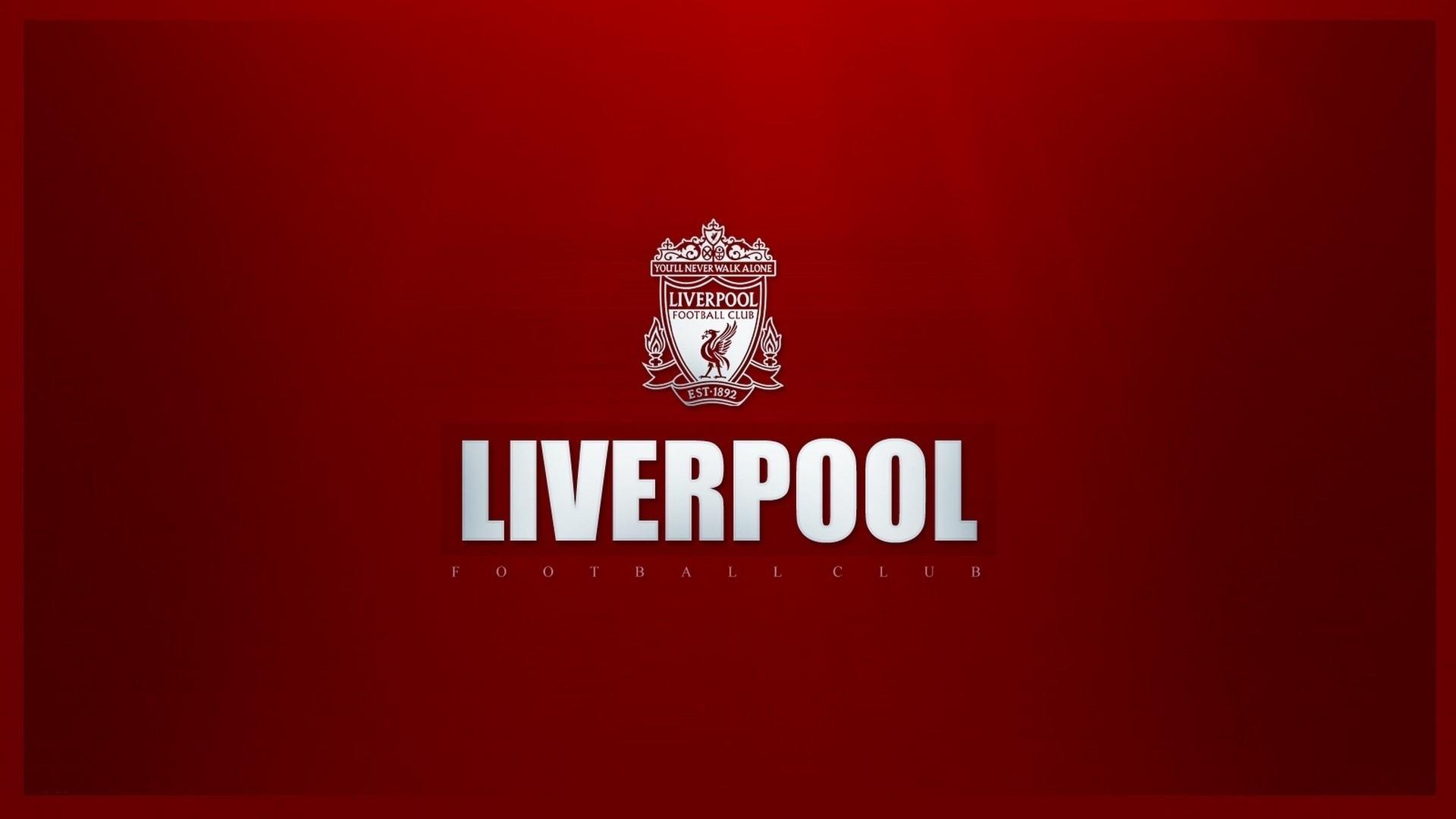 Liverpool Wallpaper theme