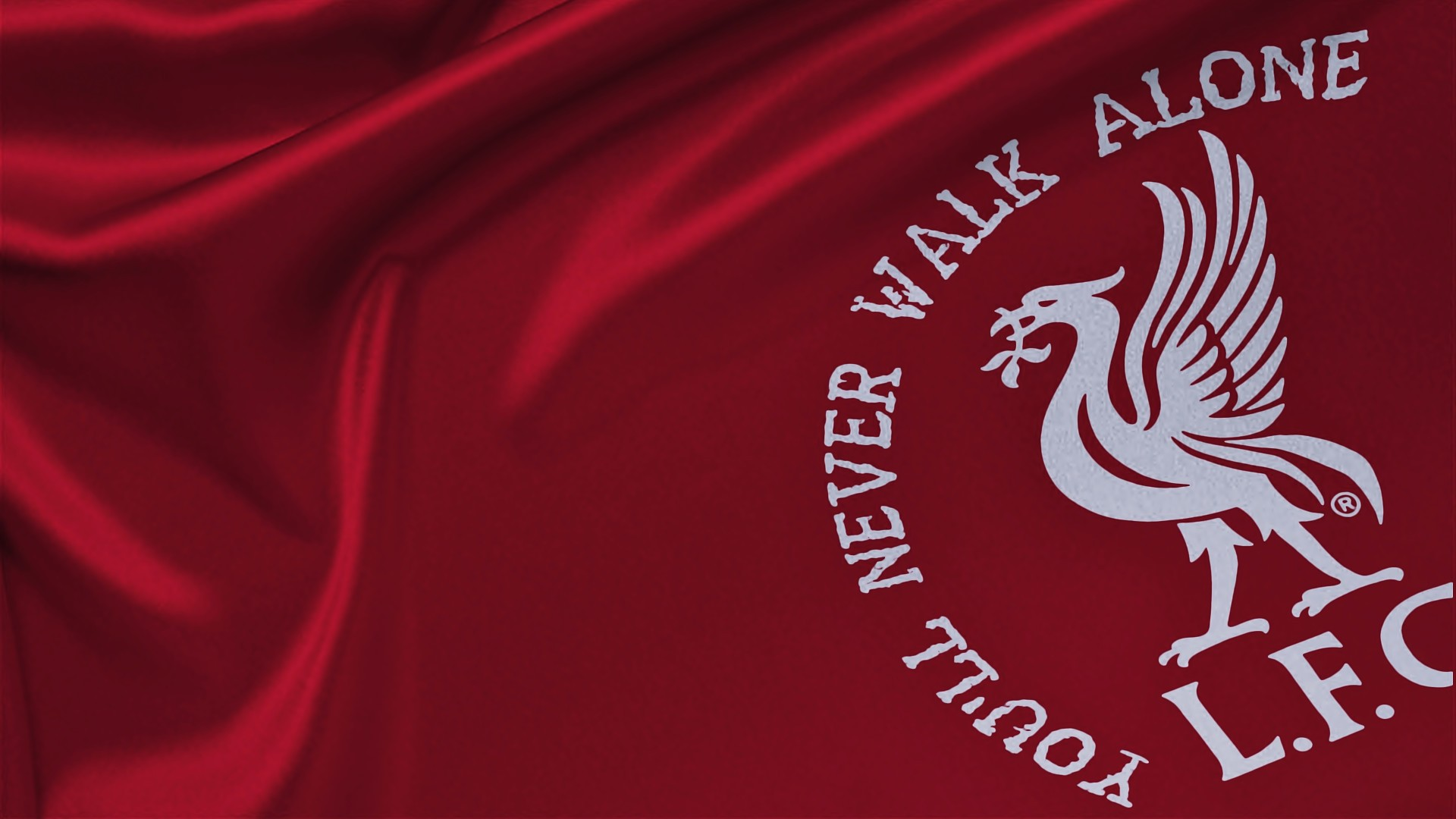 Liverpool Free Wallpaper and Background