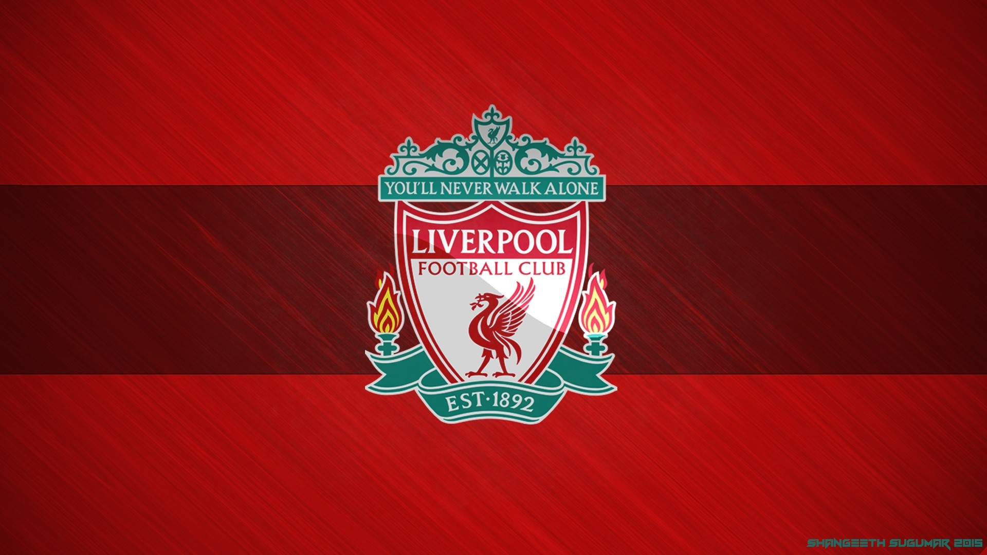 Liverpool Pic