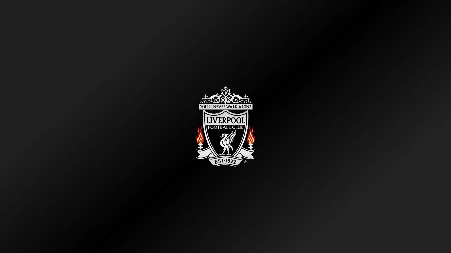 Liverpool Desktop Wallpaper