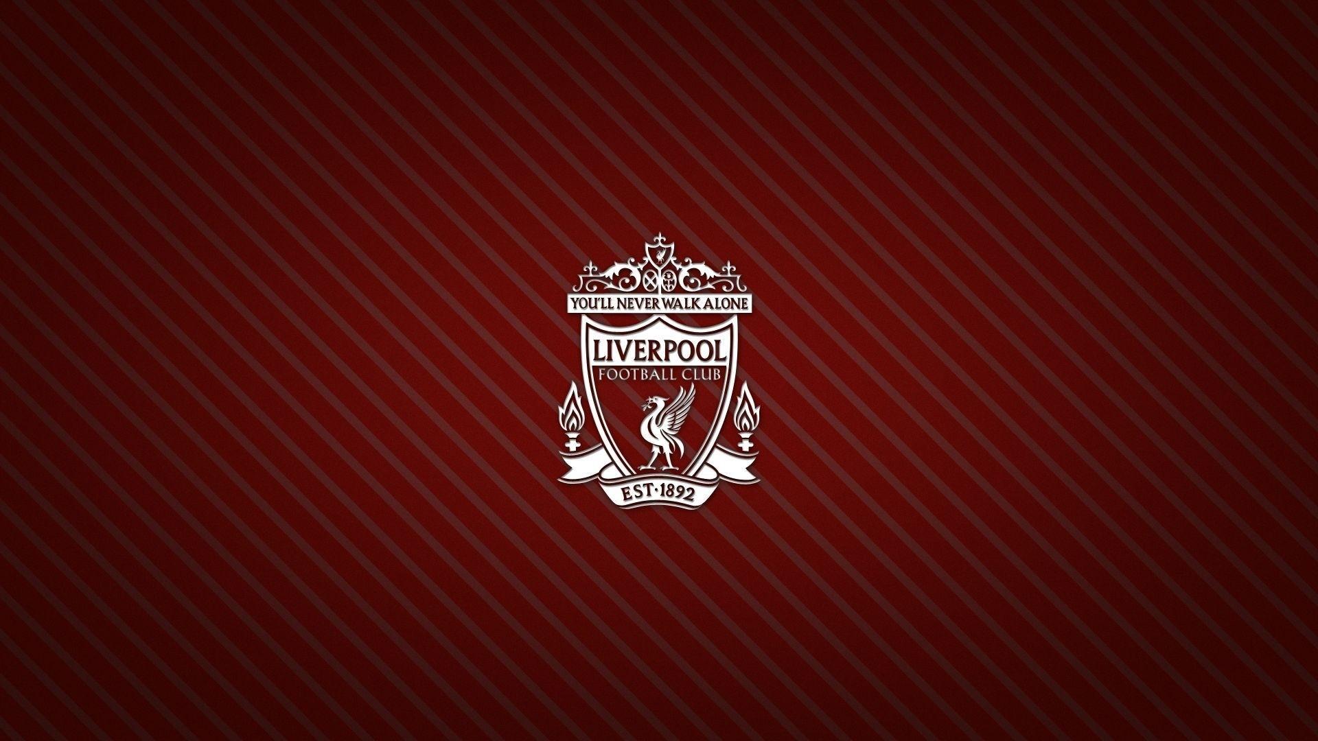 Liverpool PC Wallpaper HD
