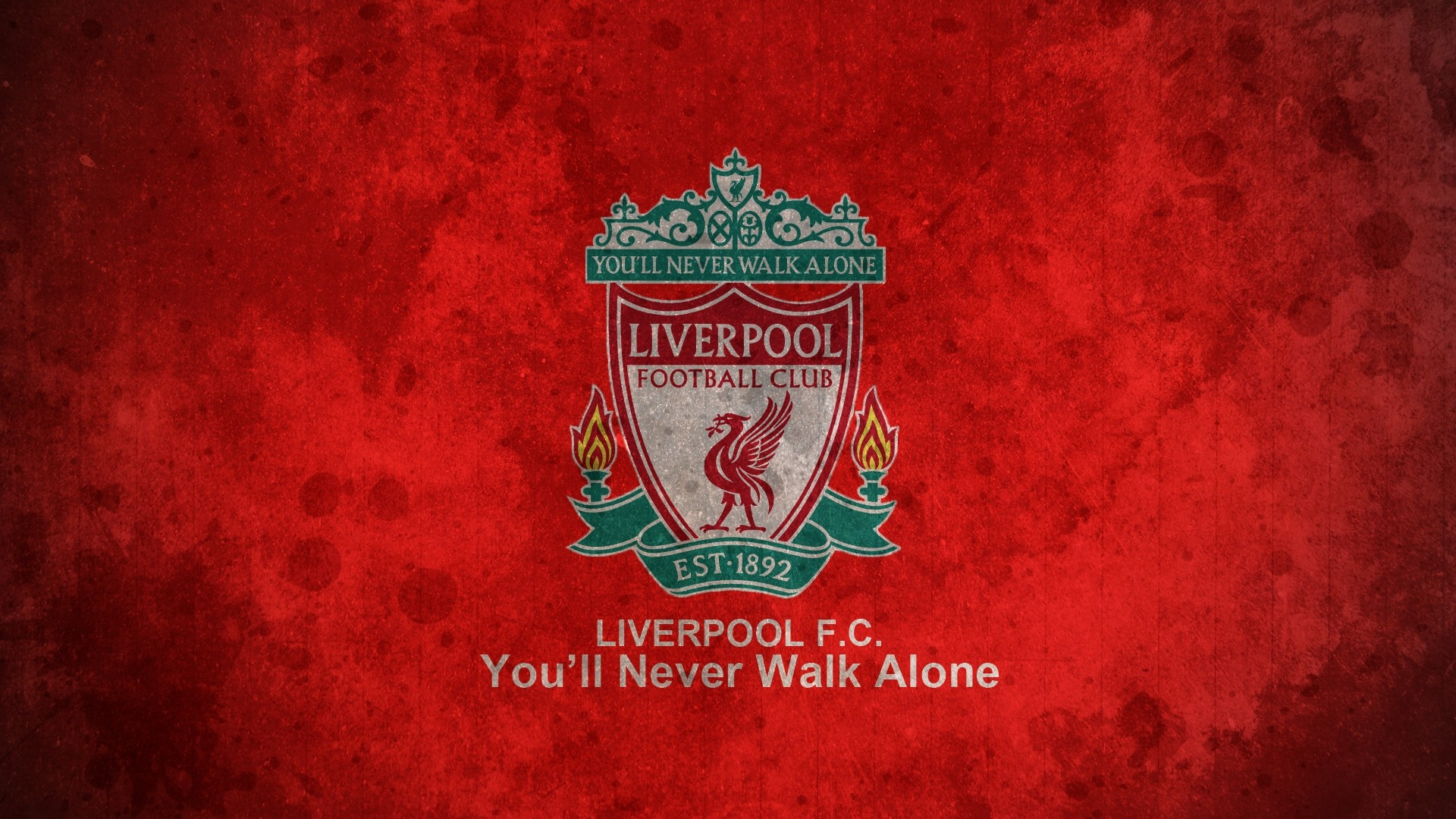 Liverpool Picture