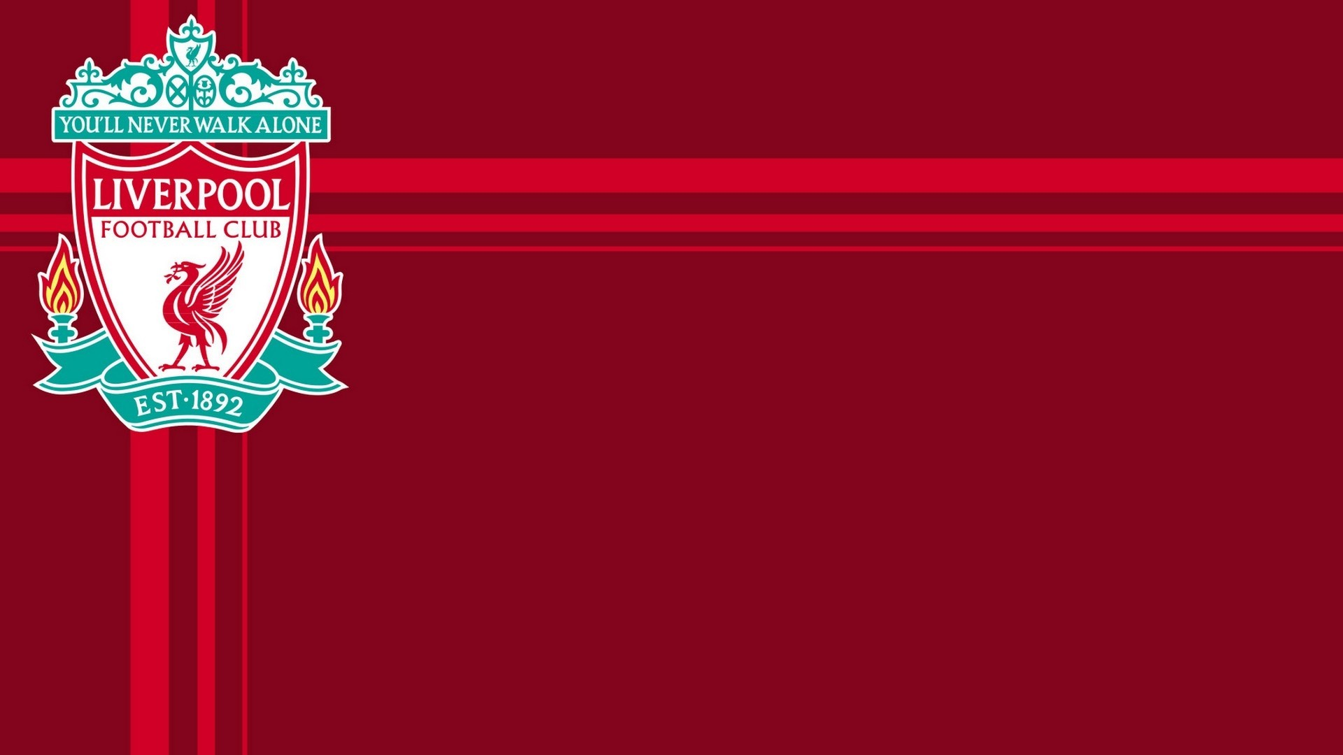 Liverpool Wallpaper Picture hd
