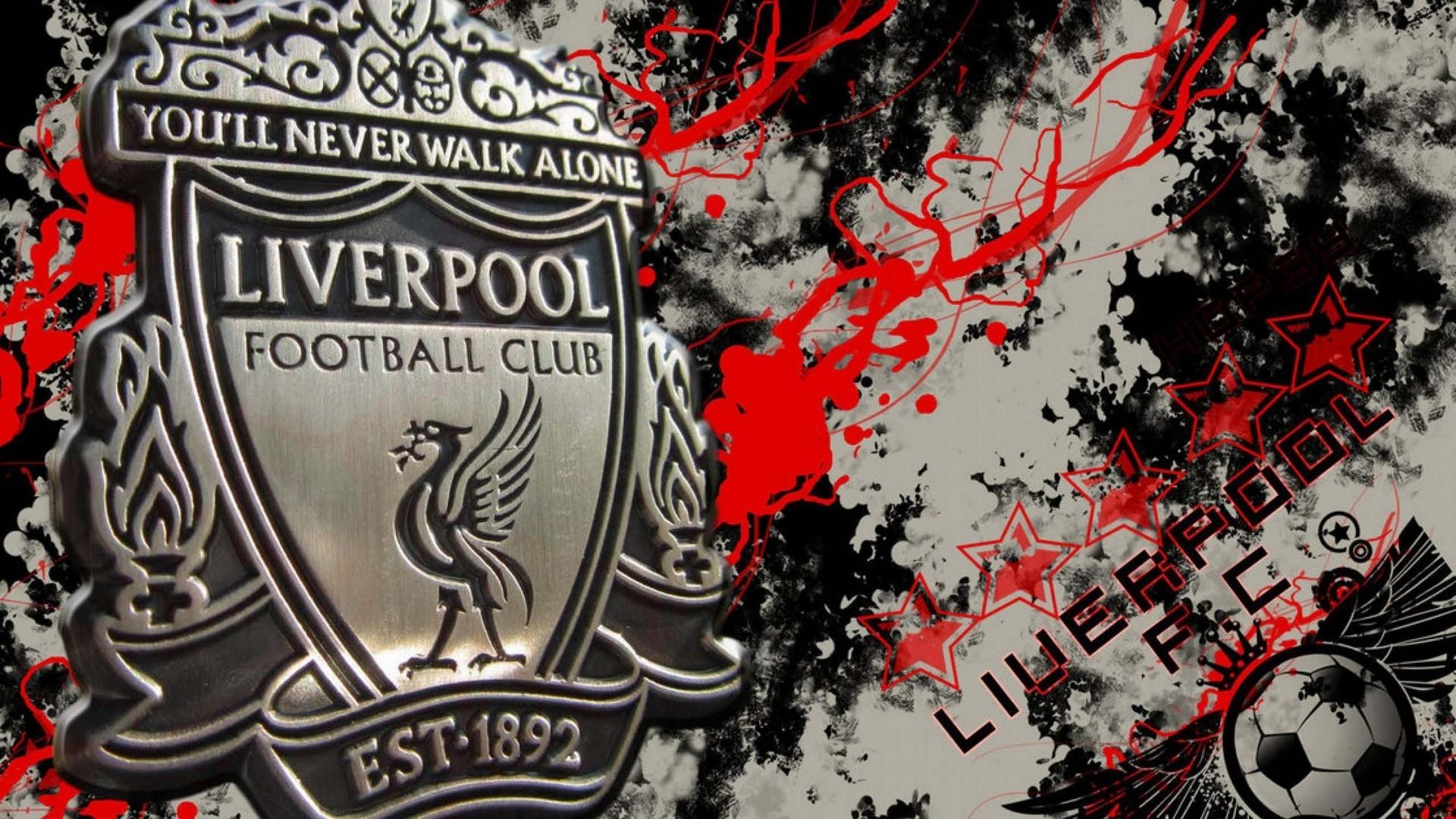 Liverpool wallpaper photo hd