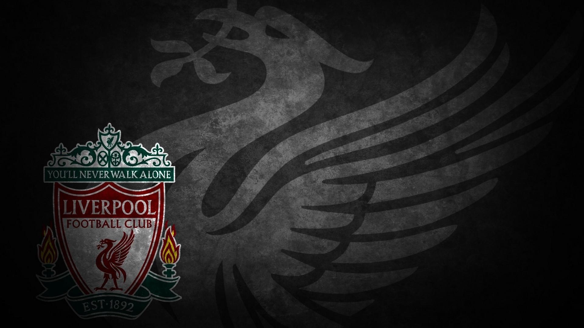 Liverpool Image