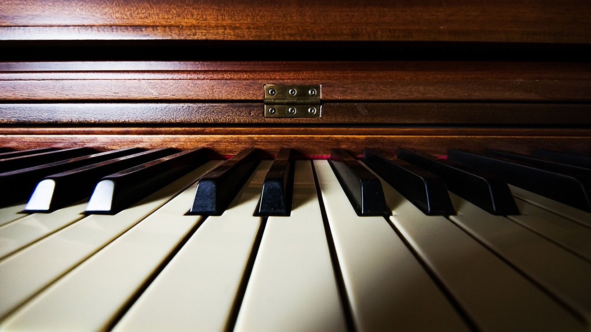 Piano Wallpapers 27 Images Things Category