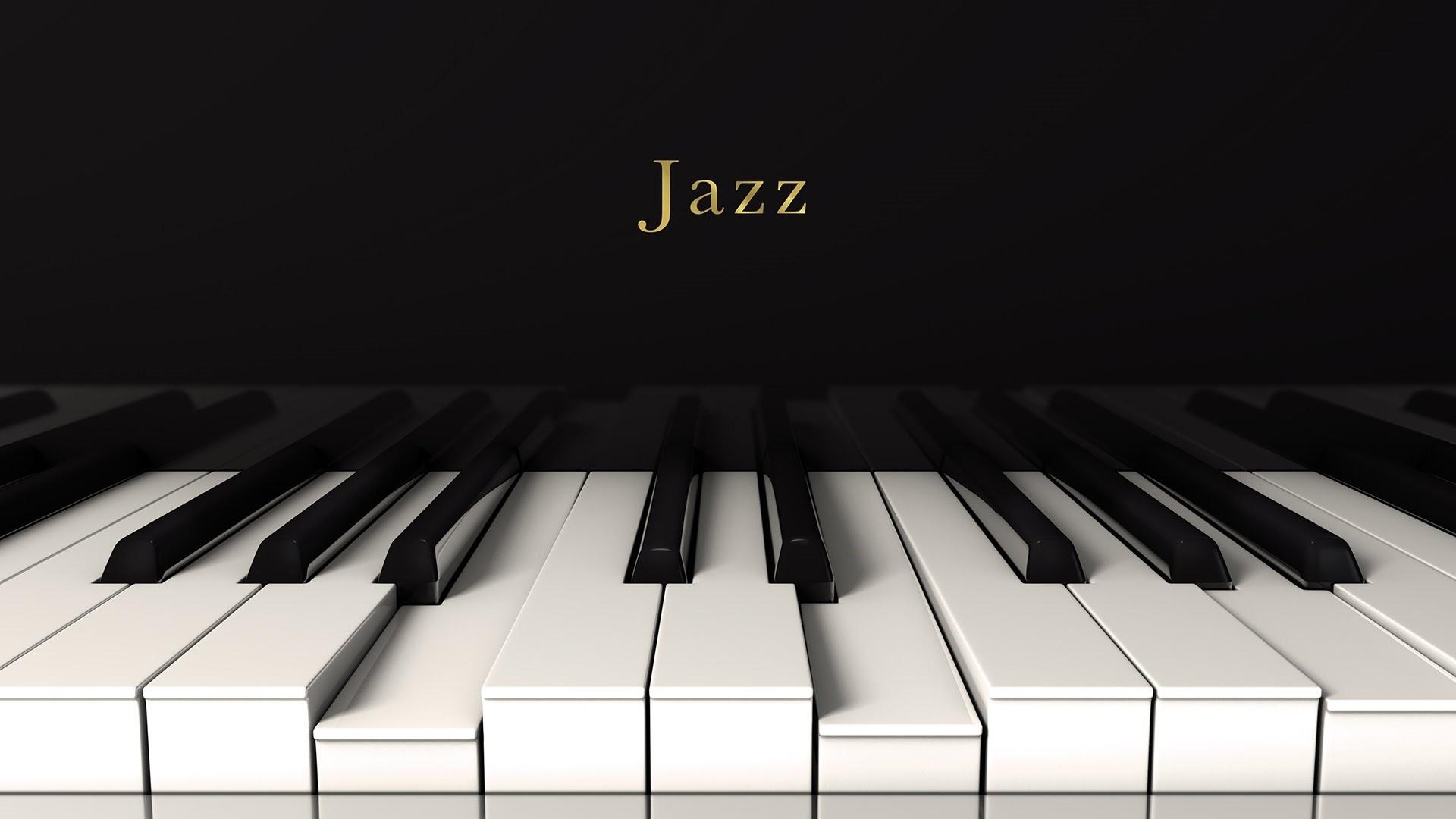 Piano wallpaper photo hd