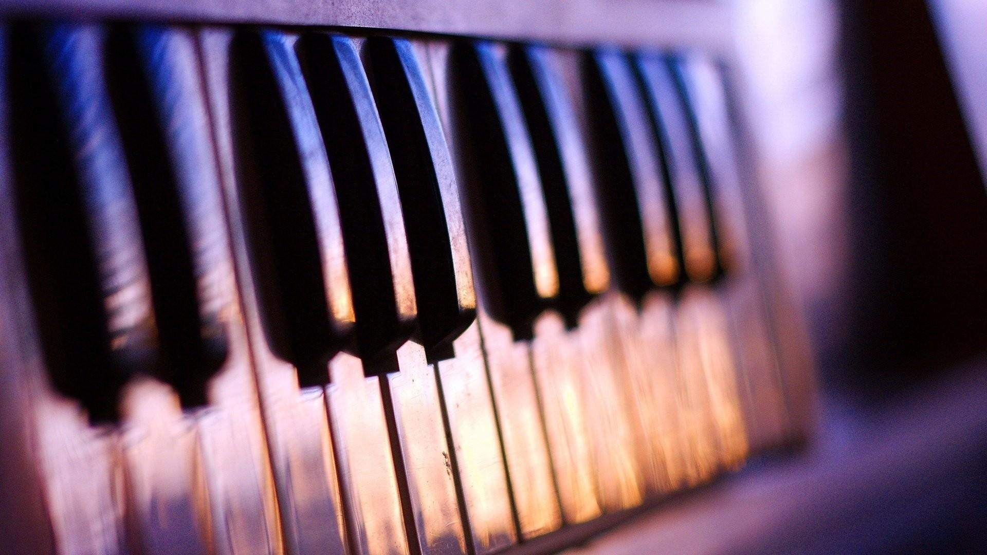 Piano Wallpaper image hd