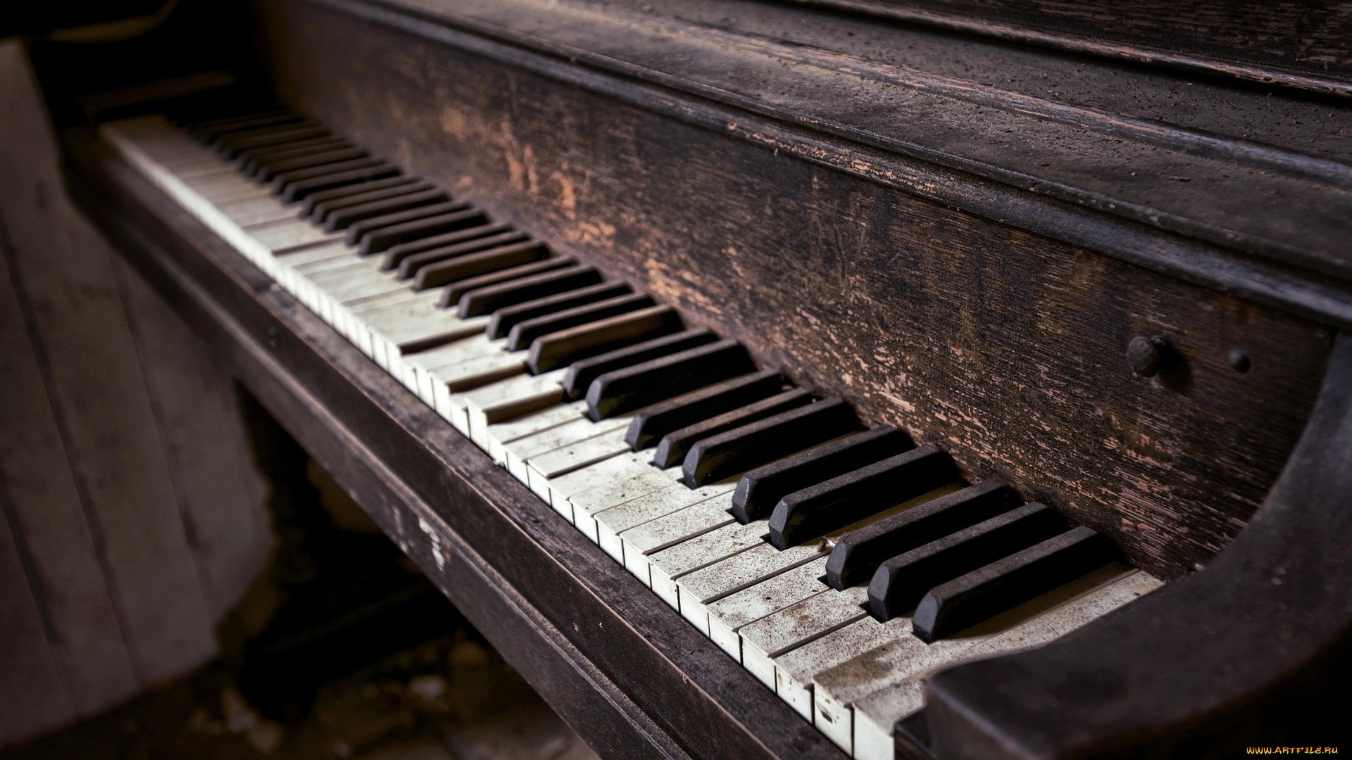 Piano Free Wallpaper and Background