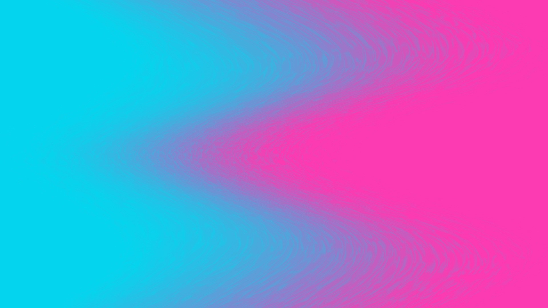 Pink And Blue hd desktop wallpaper
