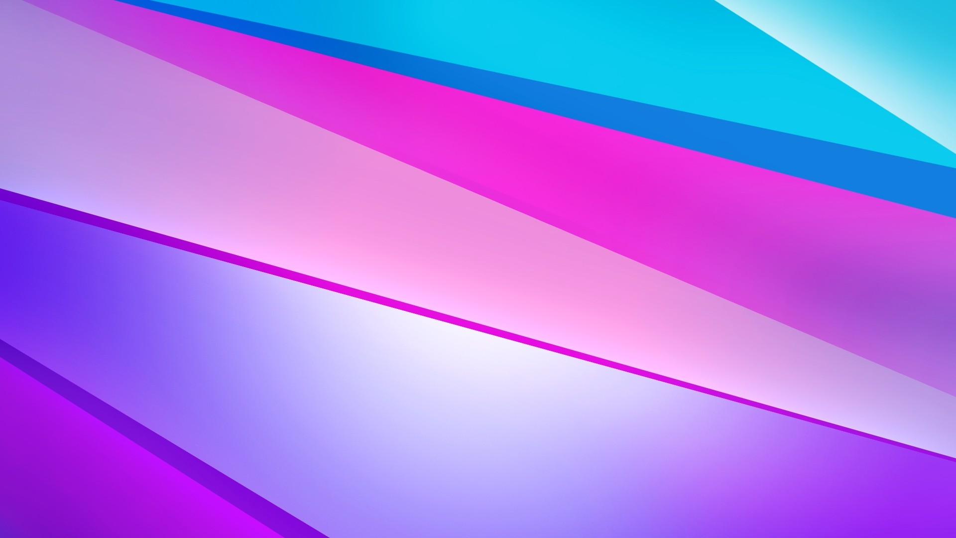 Pink And Blue Wallpaper Picture hd