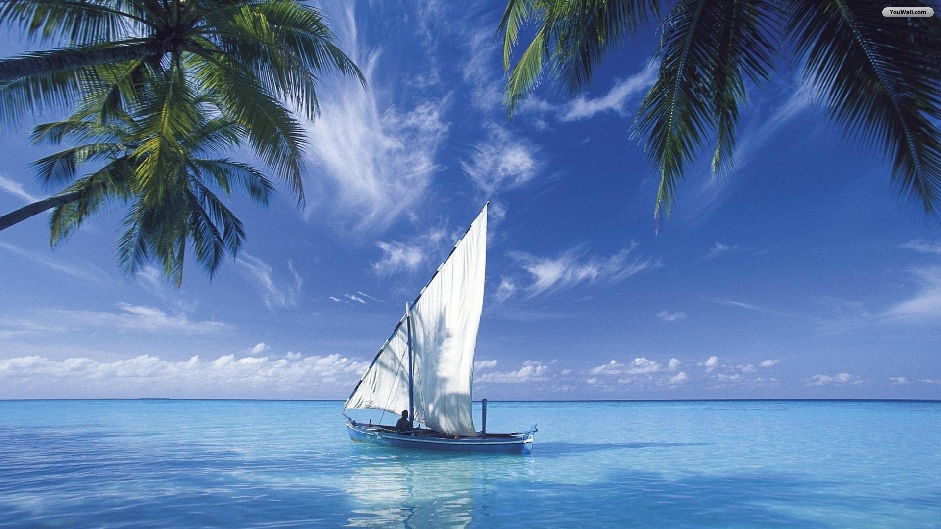 Sea Wallpaper image hd