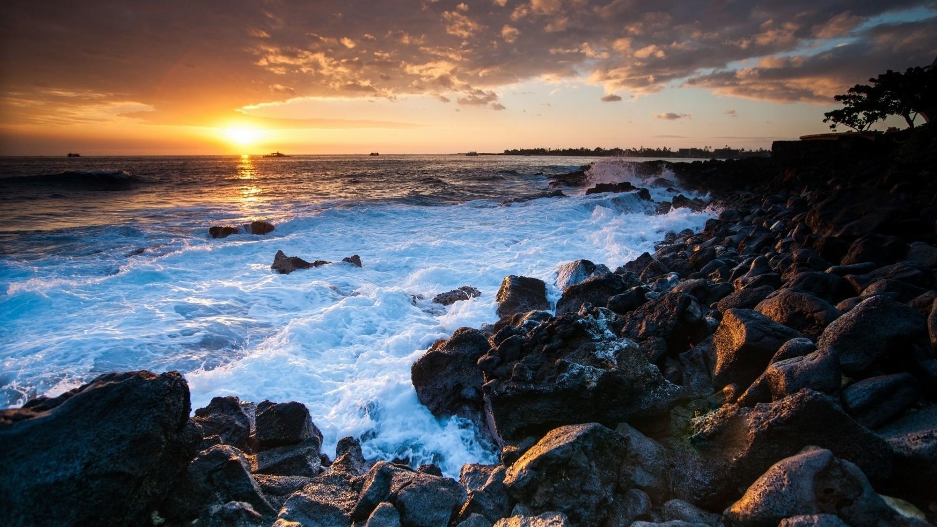Sea Wallpaper Picture hd