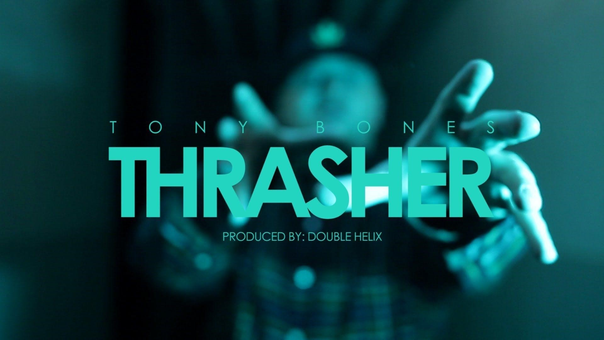 Thrasher Wallpaper Picture hd
