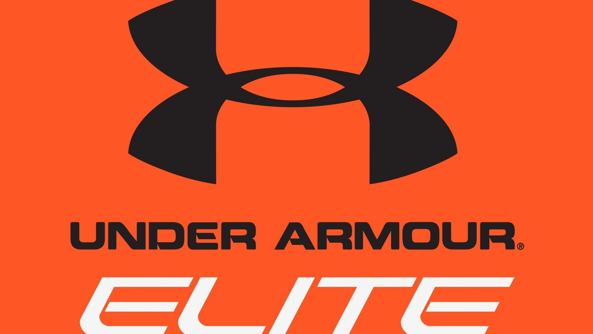 Under Armour HD Download