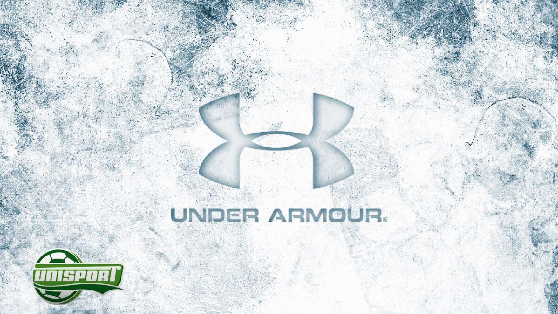Under Armour wallpaper photo hd