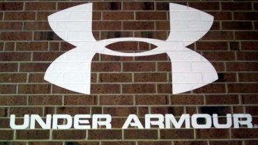 Under Armour Wallpaper