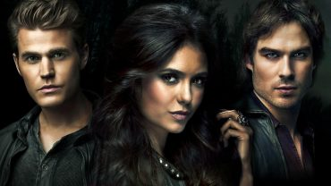 Vampire Diaries hd wallpaper download