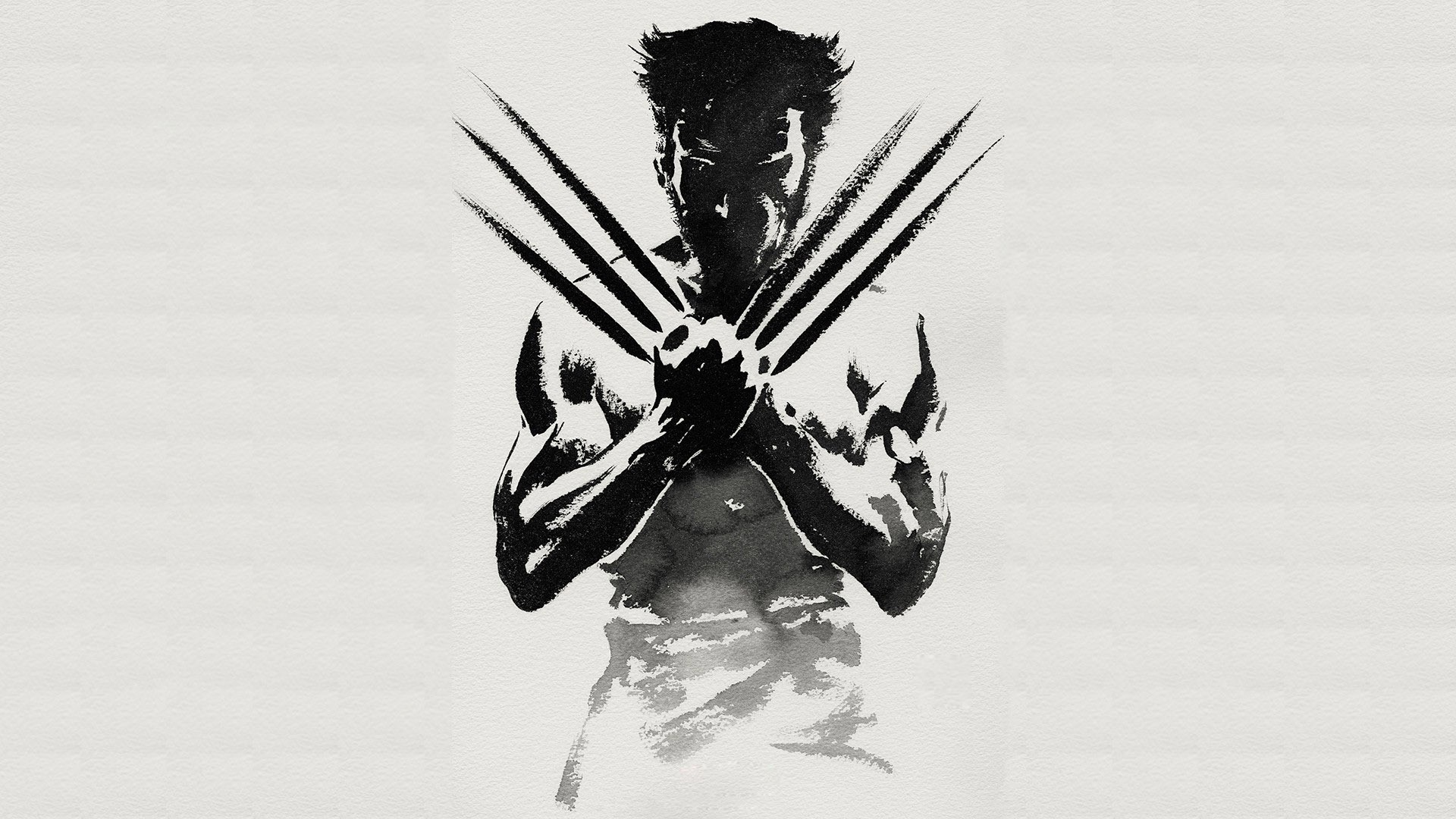Wolverine Free Wallpaper and Background
