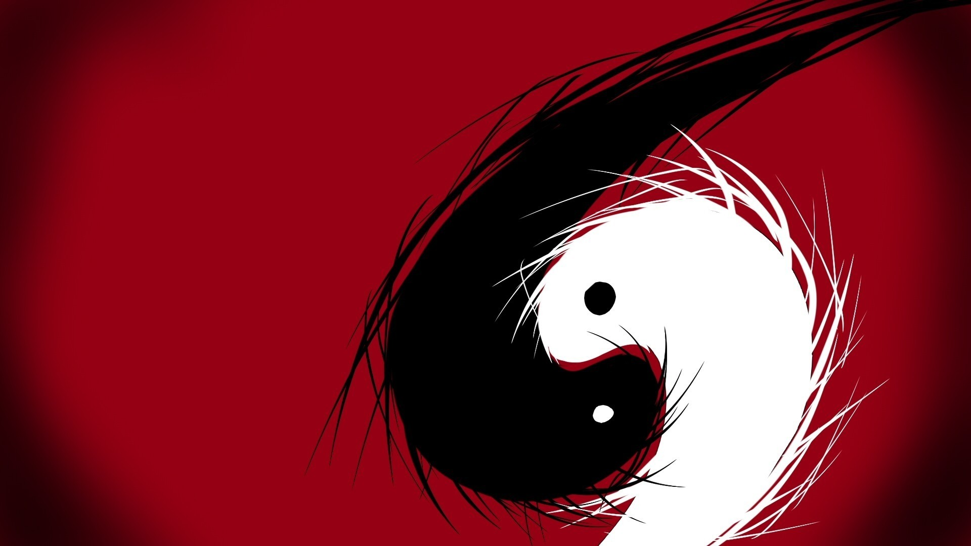 Yin Yang Wallpaper Picture hd