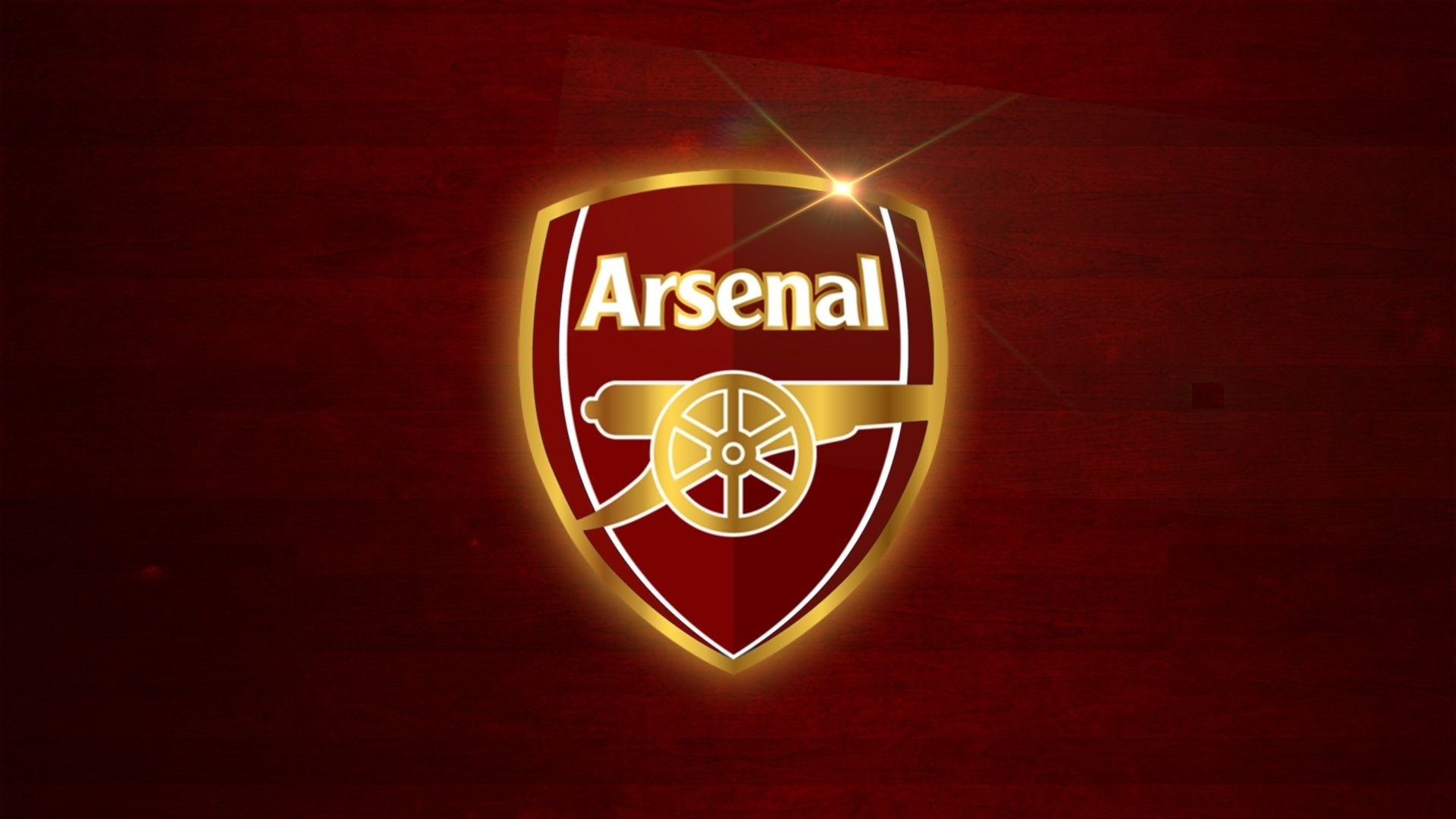 Arsenal Picture