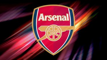 Arsenal Wallpaper theme
