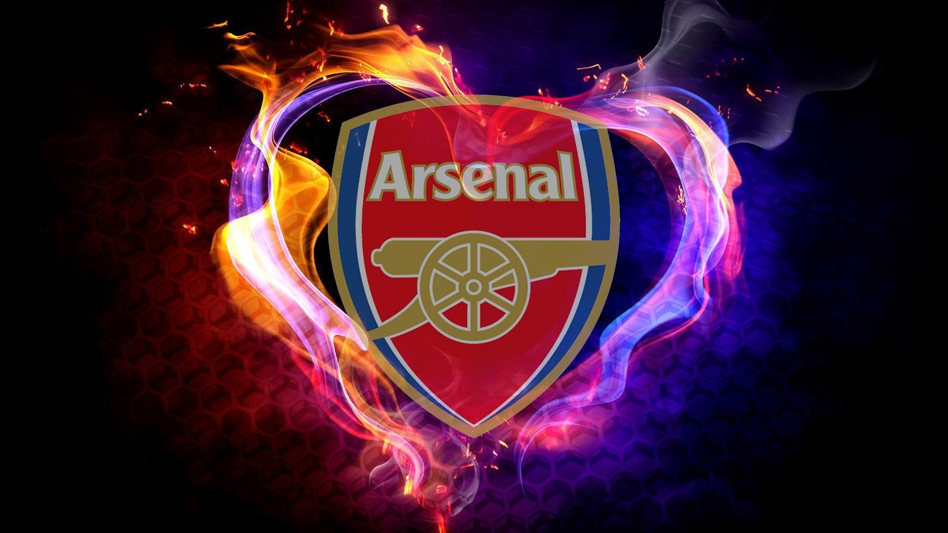 Arsenal Wallpaper Picture hd