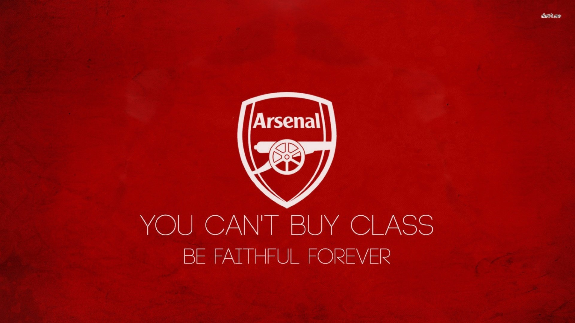 Arsenal Wallpaper image hd