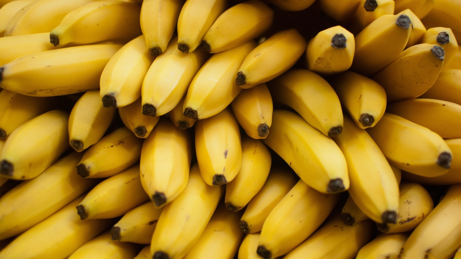Banana wallpaper photo hd