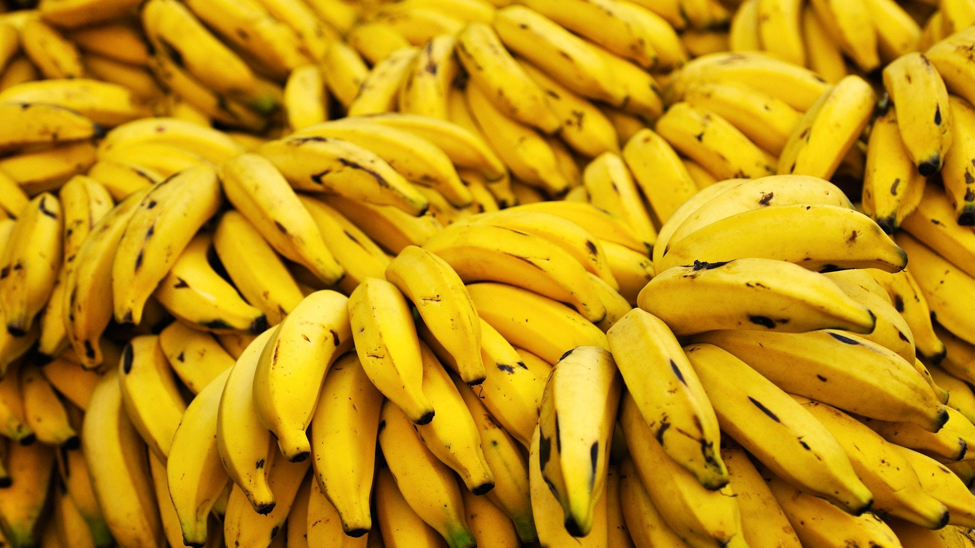 Banana a wallpaper