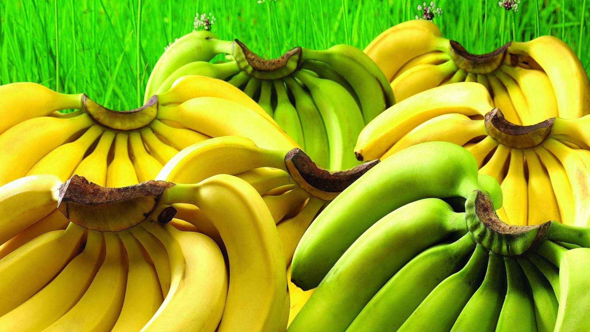 Banana High Quality