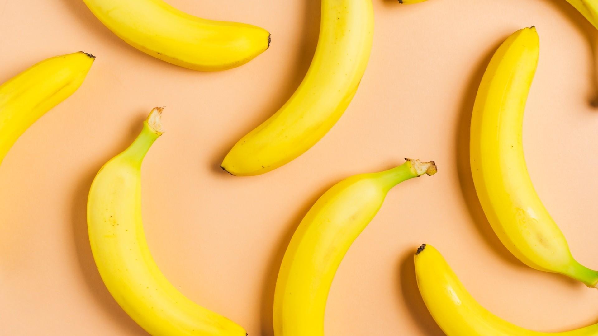 Banana HD Download