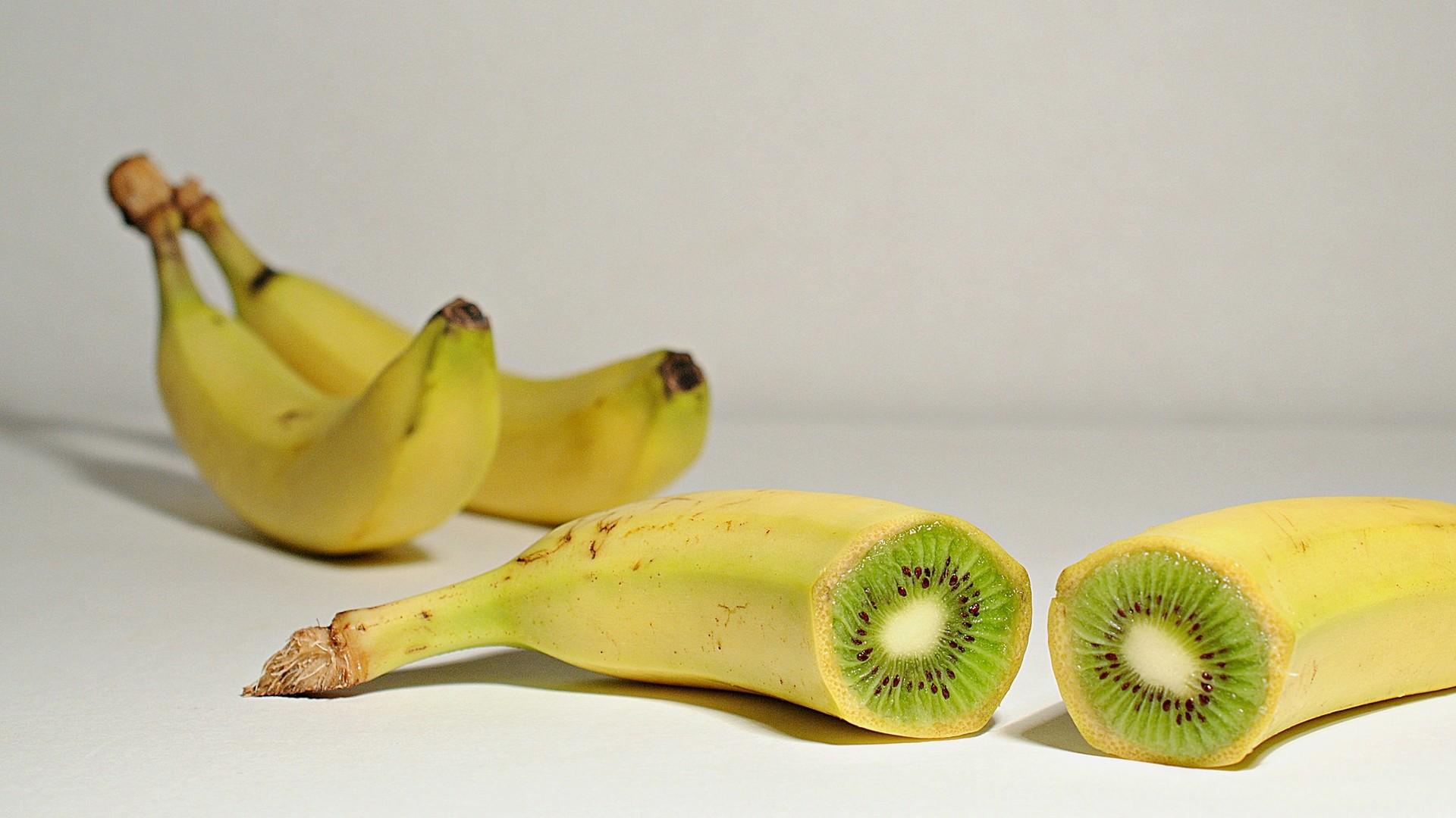 Banana hd wallpaper download