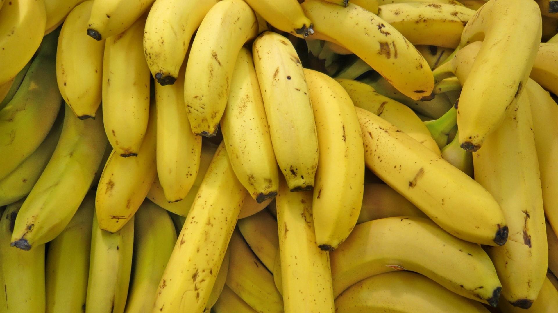 Banana Download Wallpaper