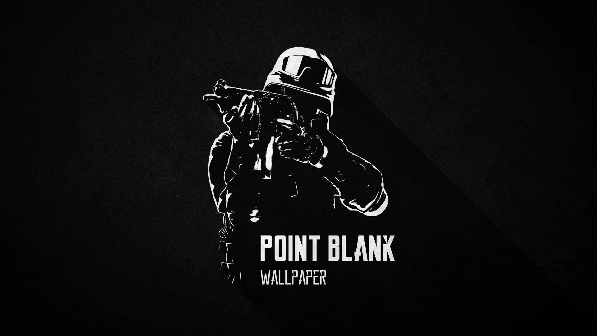 Blank Image