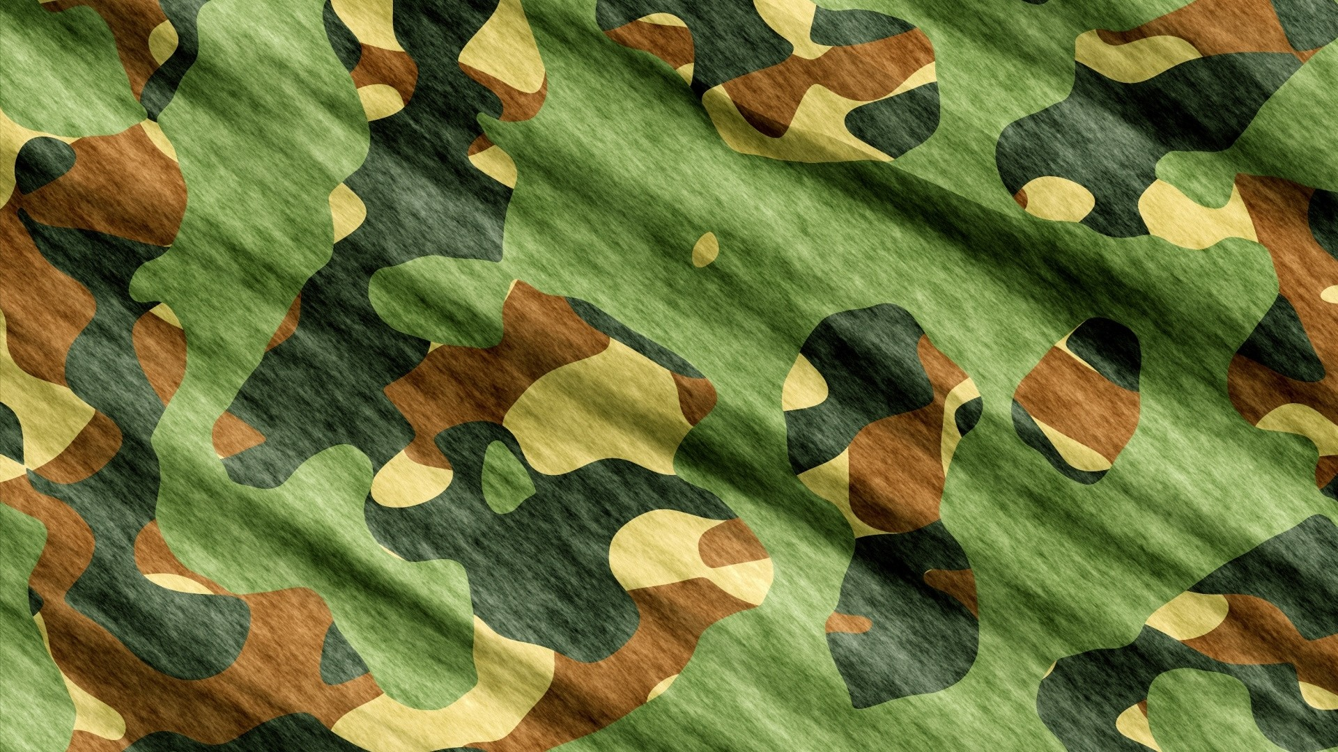 Camouflage HD Wallpaper