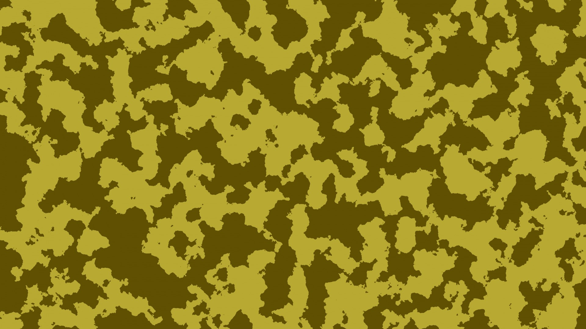 Camouflage Download Wallpaper