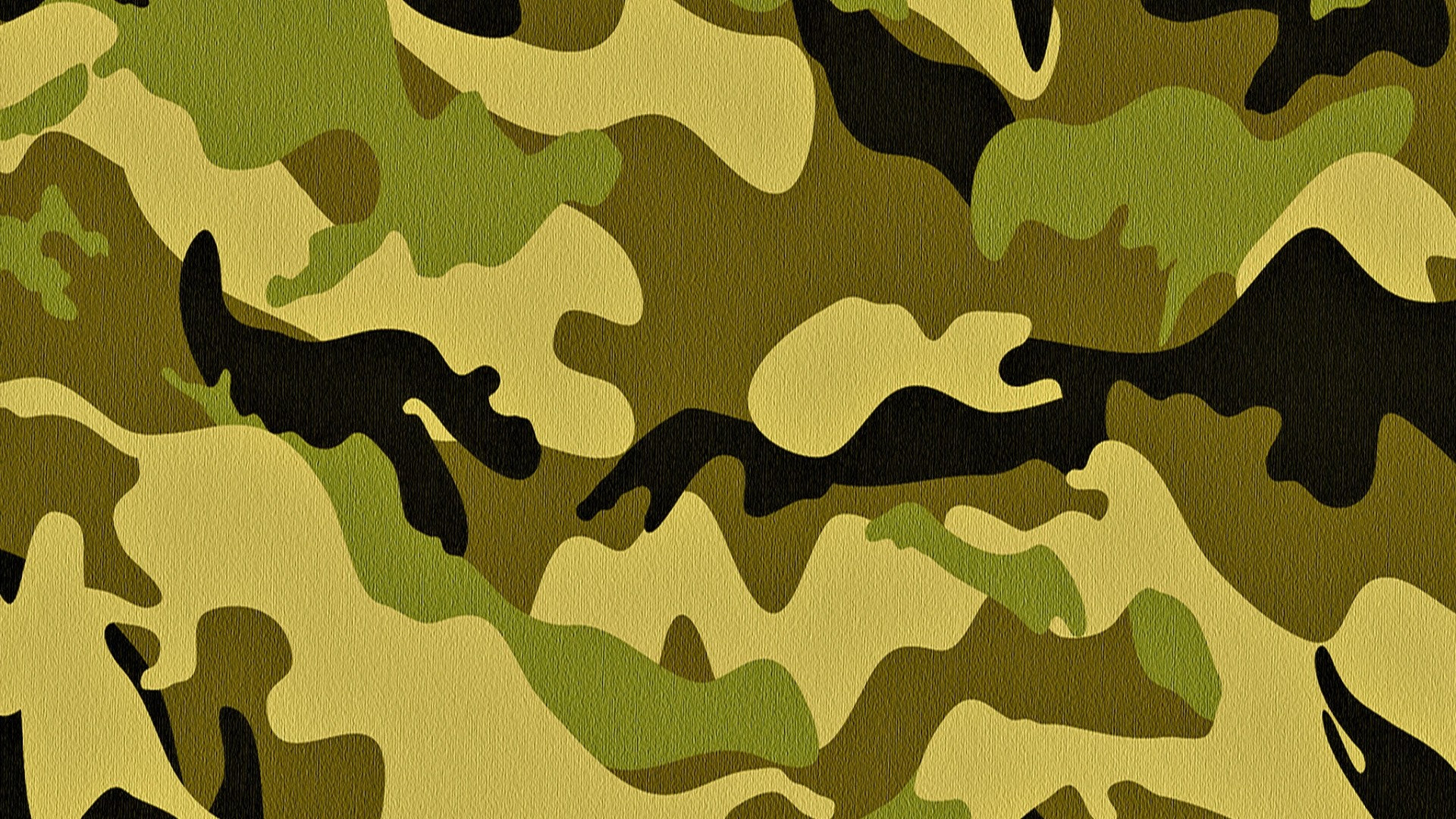Camouflage HD Download